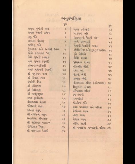 Sacha Sambandhi Shrinathjina (1208)