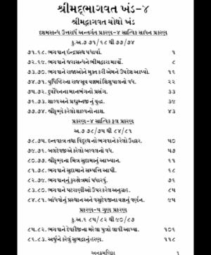 Shrimad Bhagvat Part 4 (1346)