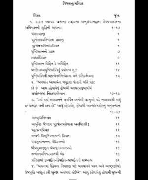 Purshottam Pratishthaprakar (1440)