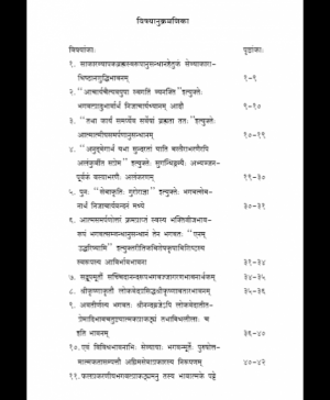 Purshottam Pratishthaprakar (1441)