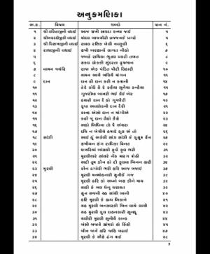 Bhagvad Kirtan Rahasya - 2 (1445)