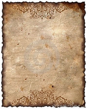 Shodash Granth Nu Achman -3(1213)